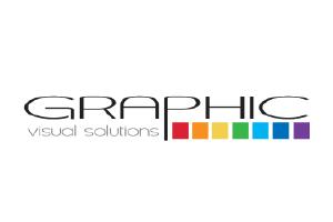 Partner-Logos-27