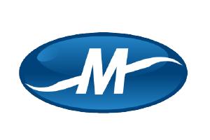 Partner-Logos-31