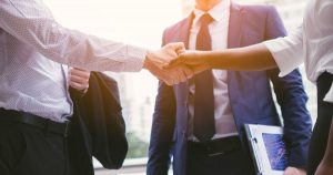 How an ESOP can benefit your business