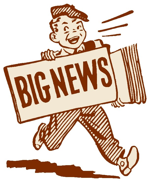 Big News - Excel Legacy Group Press Release