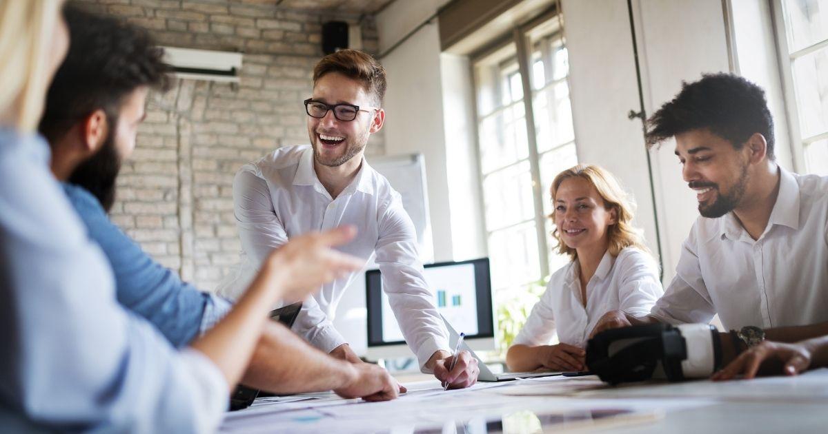 Employee Productivity part 2