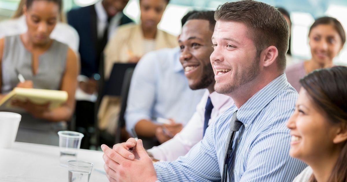Is an esop an employee benefits plan?