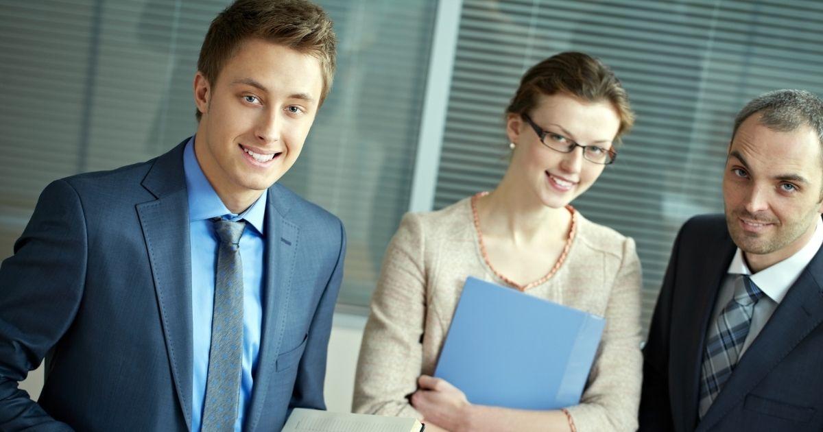 employee benefits part 2